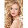 dgia - people - Cosmetics -
