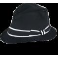 Petar Špičko - šešir - Hat -