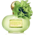 Misshonee - perfume - Fragrances -