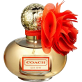 beleev  - perfume - Perfumes -