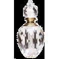 Danijela ♥´´¯`•.¸¸.Ƹ̴Ӂ̴Ʒ - perfume - Fragrances -