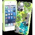 LadyDelish - Phone Uncategorized - Uncategorized -