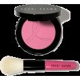lence59 - pink - Kozmetika -
