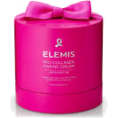 lence59 - pink - Cosmetics -