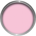 HalfMoonRun - pink paint - Uncategorized -