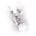 Tempesta Artica   - png, couple, coppia, love, romance - Uncategorized -
