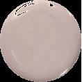 Misshonee - polish - Cosmetics -