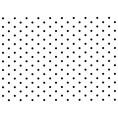 shortyluv718 - polka dots - Other -