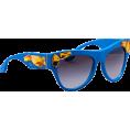 svijetlana - Prada - Sunglasses -