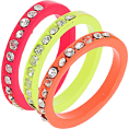 LadyDelish - Prsten - Rings -