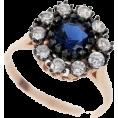 PETRA78 - prsten - Aneis -