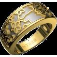 Mirna  - Prsten - Rings -