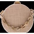 Qiou - pullover - Clutch bags -