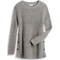 beautifulplace - pullover - Pullovers -