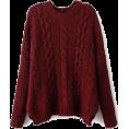 beleev  - pullover - Pullovers -