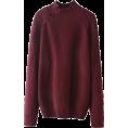 Mirna  - Pullover - Pullovers -