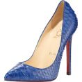 lence59 - pumps - Classic shoes & Pumps -
