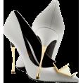 beautifulplace - pumps - Klasične cipele -