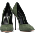 beautifulplace - pumps - Classic shoes & Pumps -