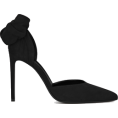beleev  - pumps - Classic shoes & Pumps -