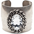 kristina k. - cuff - Bracelets -