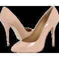 kristina k. - Lakirane - Schuhe -