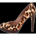 kristina k. - Pumps - Shoes -