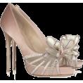 kristina k. - Valentino - Shoes -
