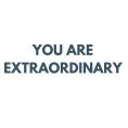 Zanet - quotes - Uncategorized -