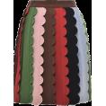 selenachh - qwertyuio - Skirts -