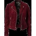 selenachh - qwertyuio - Jacket - coats -