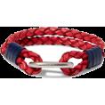 Doozer  - ralph lauren bracelet - Pulseiras -