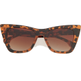 cilita  - reserved - Sunglasses -