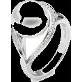 DiscoMermaid  - ring - Rings -