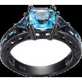EcoDe - Ring - 戒指 -