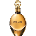 Mirna  - Roberto Cavalli - Fragrances -
