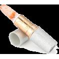 lence59 - rouge à lèvres - Cosmetics -
