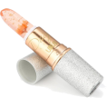 lence59 - rouge à lèvres - Kozmetika -