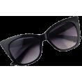 selenachh - rrrrrrrrrt - Sunglasses -