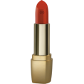LadyDelish - Ruž Cosmetics Red - Cosmetics -