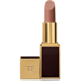 LadyDelish - Ruž Cosmetics Gold - Cosmetics -