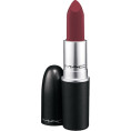 LadyDelish - Ruž Cosmetics Red - Cosmetica -