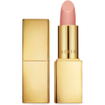 LadyDelish - Cosmetics Gold - Cosmetics -