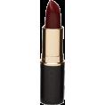 LadyDelish - ruž - Cosmetics -