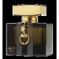 Rosy M. - ženski parfem - Fragrances -