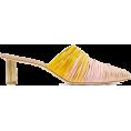 peewee PV - sandal - Sandale -