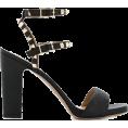 Elza - sandals,VALENTINO - Sandals -