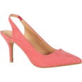 LadyDelish - Sandals - Sandals -