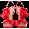 sanja blažević - Sandals - Sandals -