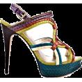 Doozer  - sandals - Sandals -